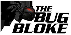 The Bug Bloke